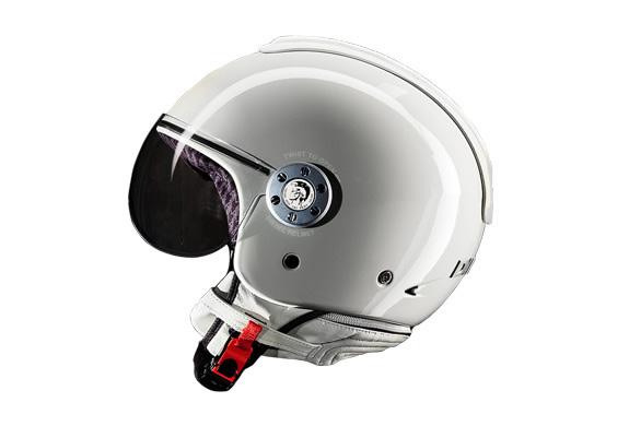 img_diesel_helmets_2.jpg | Image