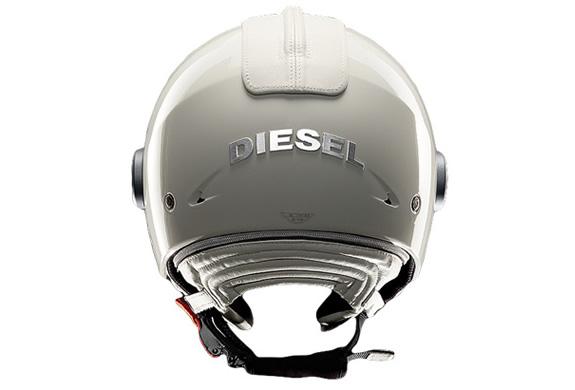 img_diesel_helmets_3.jpg | Image