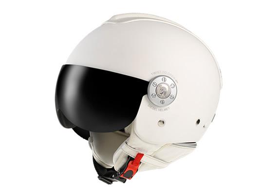 img_diesel_helmets_4.jpg | Image