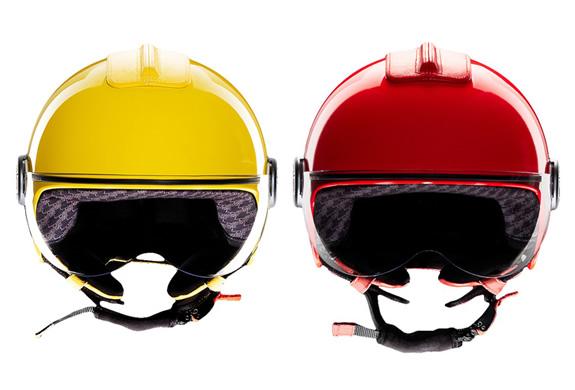 img_diesel_helmets_5.jpg | Image