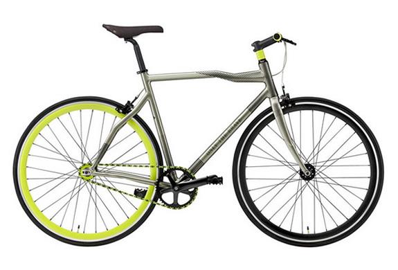 img_diesel_pinarello_bike_3.jpg | Image