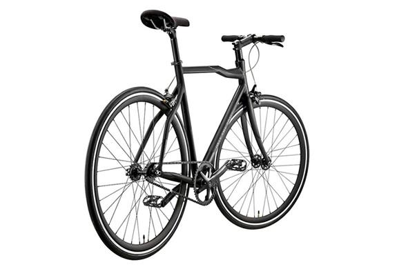 img_diesel_pinarello_bike_4.jpg | Image