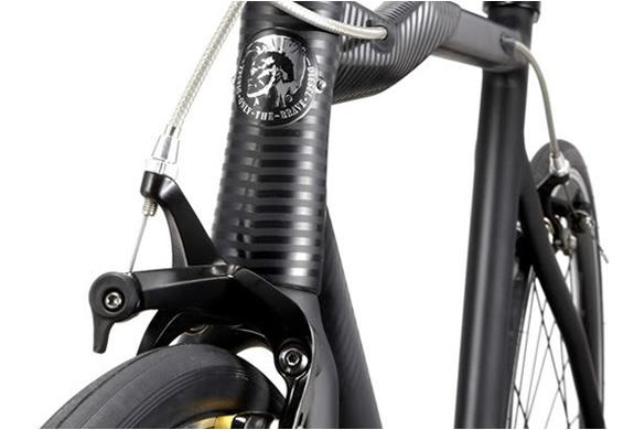 img_diesel_pinarello_bike_5.jpg | Image