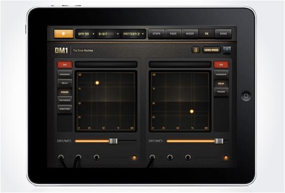img_dm1_drum_machine_app_3.jpg | Image