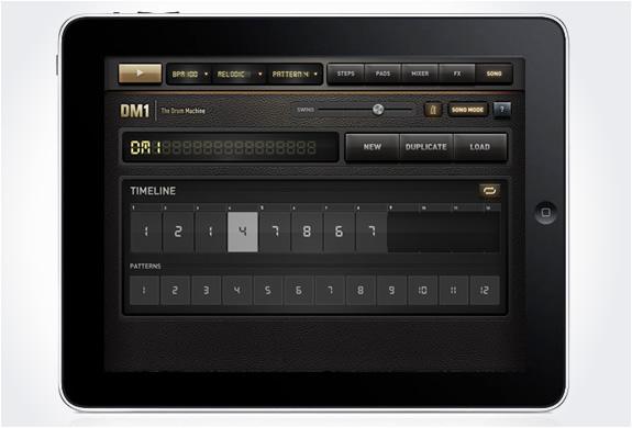 img_dm1_drum_machine_app_4.jpg | Image