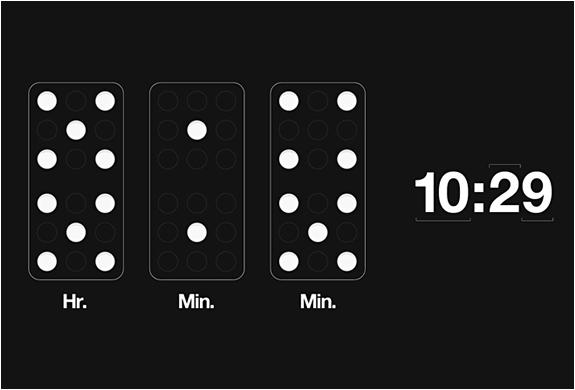 img_domino_clock_2.jpg | Image