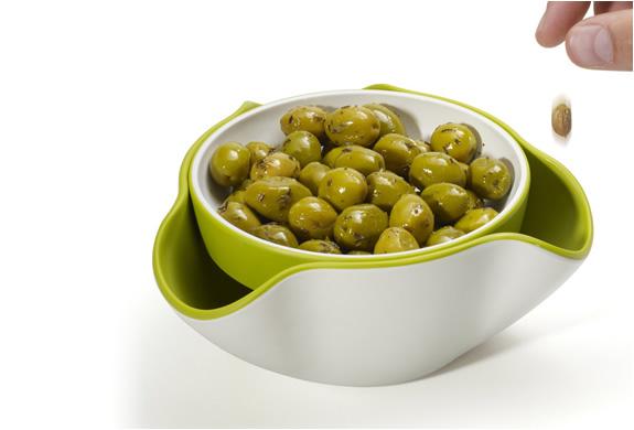 img_double_dish_snack_bowl_3.jpg | Image