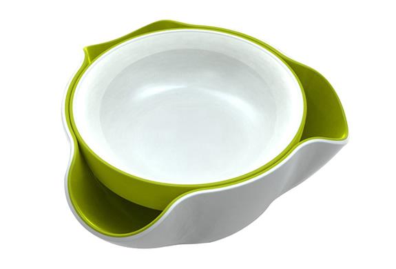 img_double_dish_snack_bowl_4.jpg | Image
