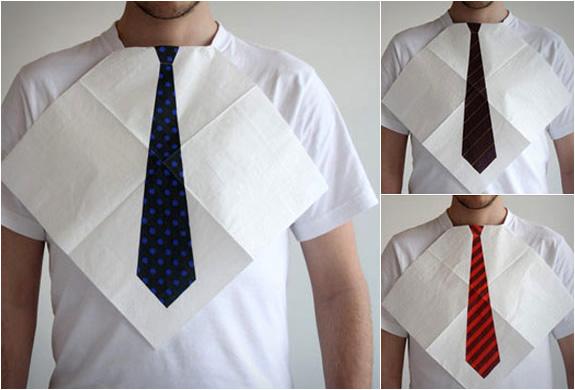 img_dress_for_dinner_napkins_2.jpg | Image