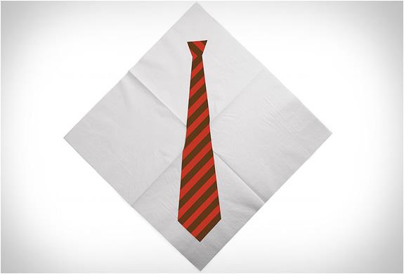img_dress_for_dinner_napkins_3.jpg | Image
