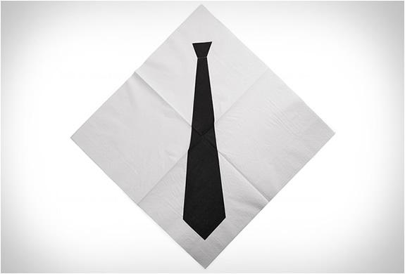 img_dress_for_dinner_napkins_4.jpg | Image