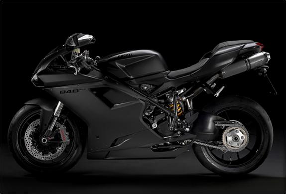 img_ducati_848evo_superbike_2.jpg | Image