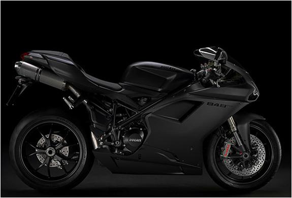 img_ducati_848evo_superbike_3.jpg | Image