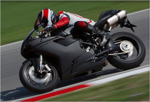 img_ducati_848evo_superbike_4.jpg | Image