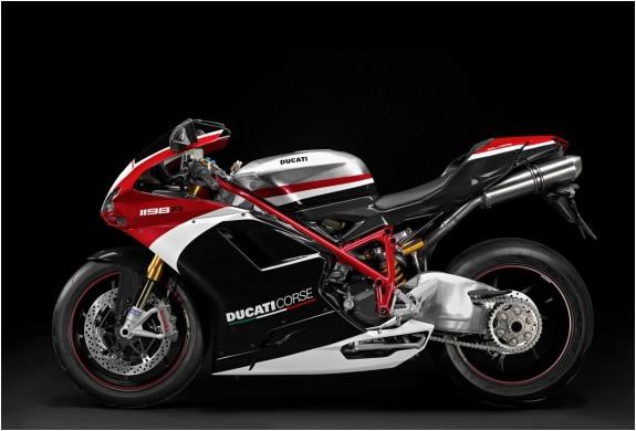 img_ducatti_superbike_1198_2.jpg | Image