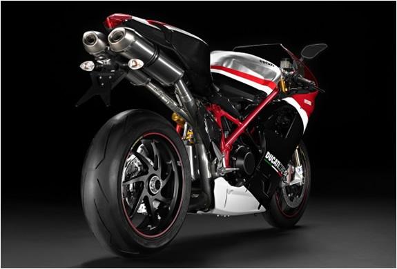 img_ducatti_superbike_1198_3.jpg | Image
