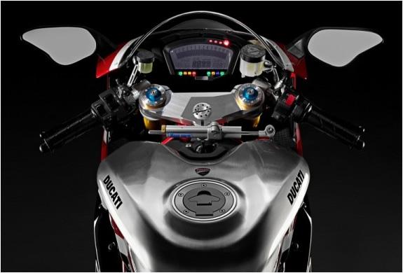 img_ducatti_superbike_1198_4.jpg | Image