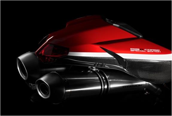 img_ducatti_superbike_1198_5.jpg | Image