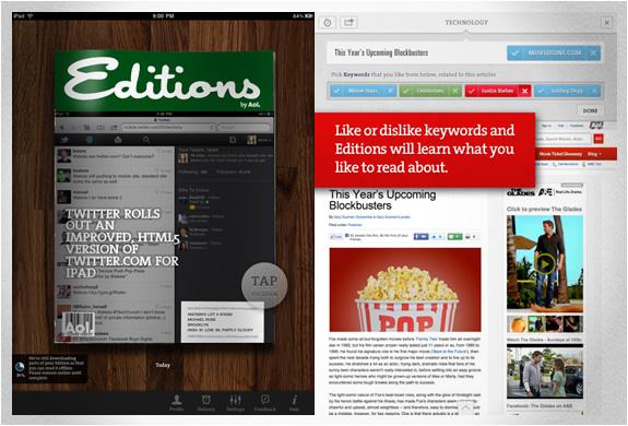 img_editions_app_4.jpg | Image