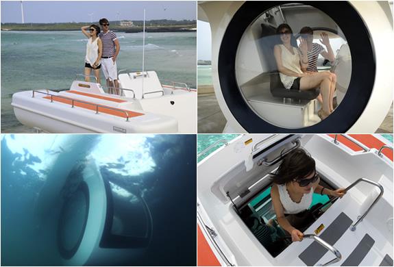 img_ego_submarine_3.jpg | Image