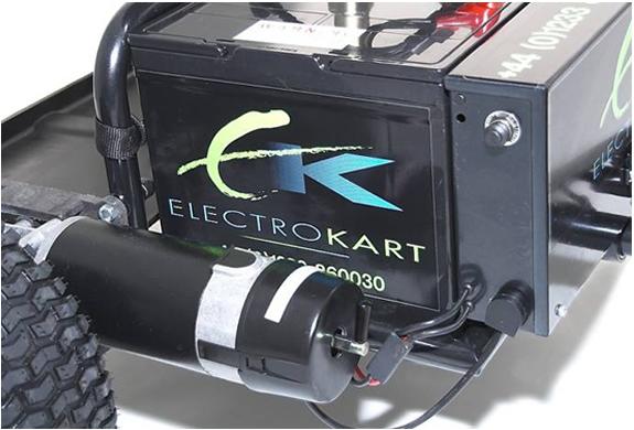 img_electrokart_3.jpg | Image
