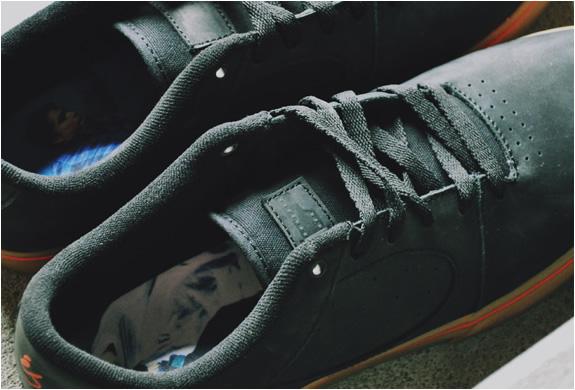 img_es_atiba_jefferson_square2_sneakers_3.jpg | Image