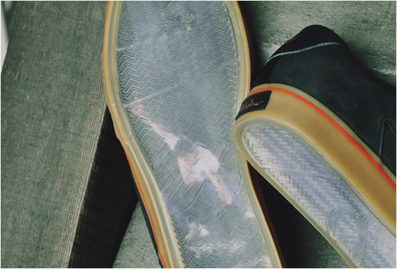 img_es_atiba_jefferson_square2_sneakers_5.jpg   Image