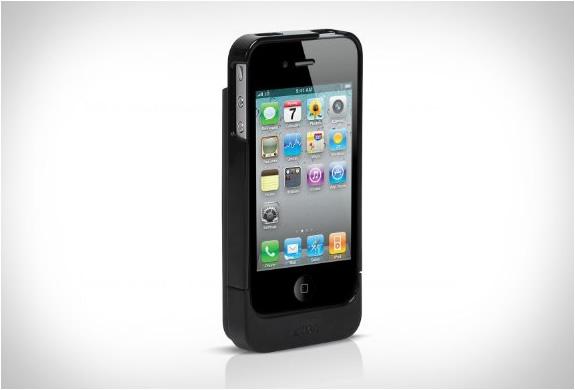img_eton_mobius_iphone_solar_powered_case_3.jpg | Image