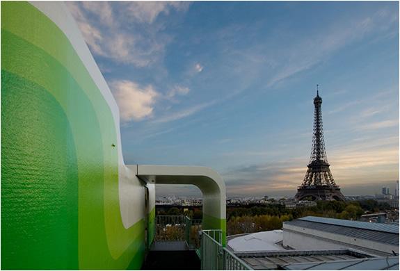 img_everland_hotel_paris_2.jpg | Image