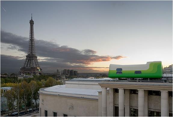 img_everland_hotel_paris_3.jpg | Image