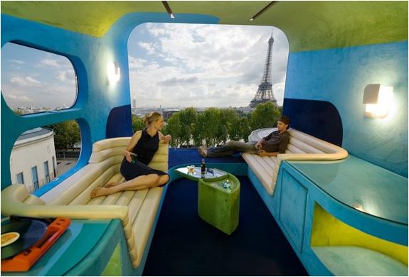 img_everland_hotel_paris_4.jpg | Image