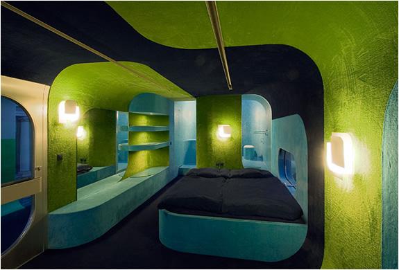 img_everland_hotel_paris_5.jpg | Image