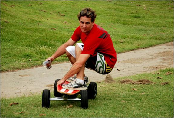 img_fiik_skateboards_2.jpg | Image