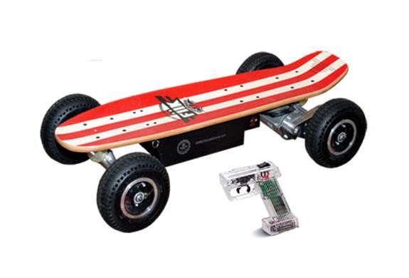 img_fiik_skateboards_5.jpg | Image