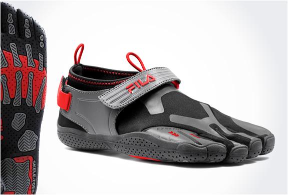 Fila Skele-toes | Image