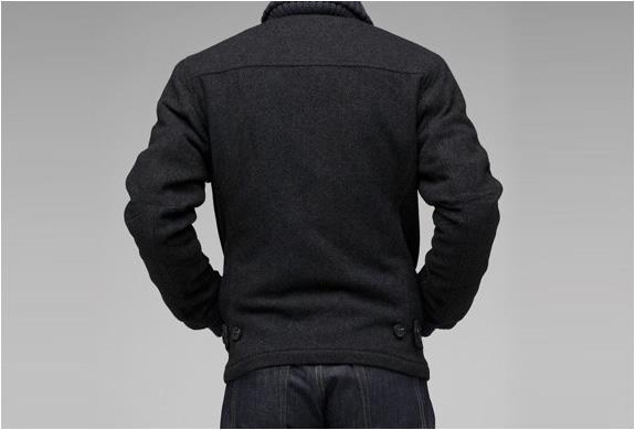 img_filmore_jacket_2.jpg | Image