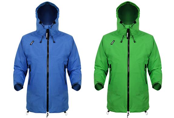 img_finisterre_jacket_4.jpg | Image