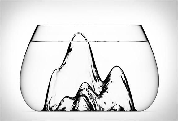 img_fishcape_fishbowl_aruliden_2.jpg | Image