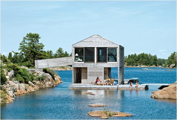 img_floating_house_mos_architects.jpg | Image