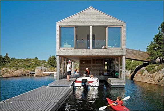 img_floating_house_mos_architects_2.jpg | Image