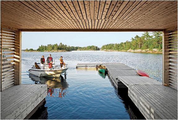 img_floating_house_mos_architects_3.jpg | Image