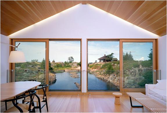 img_floating_house_mos_architects_4.jpg | Image