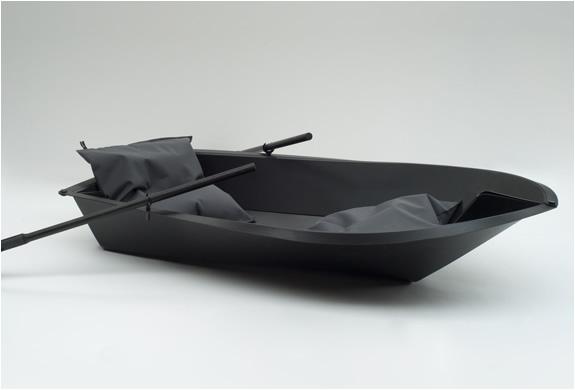 Foldboat | Image