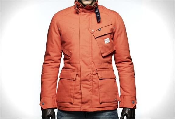 img_g_star_sandhurst_padded_jacket_2.jpg | Image