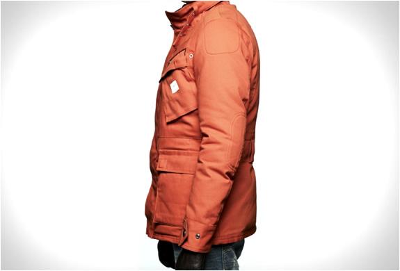 img_g_star_sandhurst_padded_jacket_3.jpg | Image
