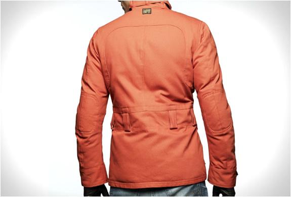 img_g_star_sandhurst_padded_jacket_4.jpg | Image