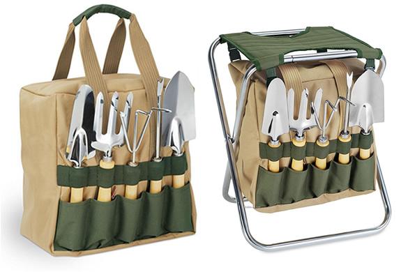 img_gardener_folding_chair_with_tools_2.jpg | Image