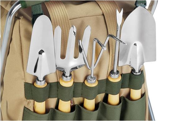 img_gardener_folding_chair_with_tools_3.jpg | Image