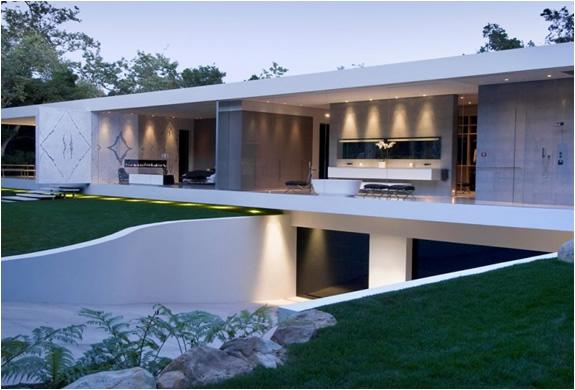 img_glass_pavillion_house_2.jpg | Image