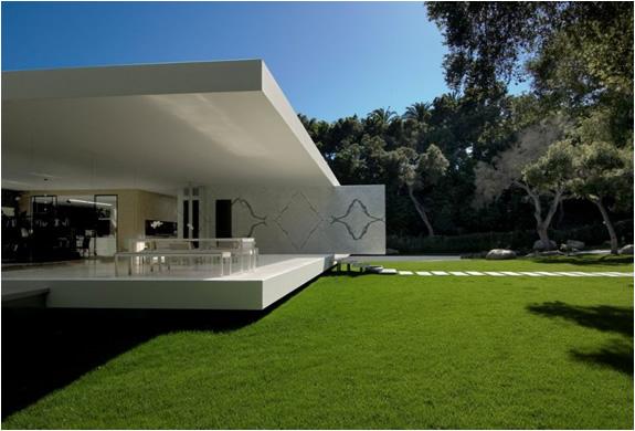 Img_glass_pavillion_house_3 | Image Design Inspirations